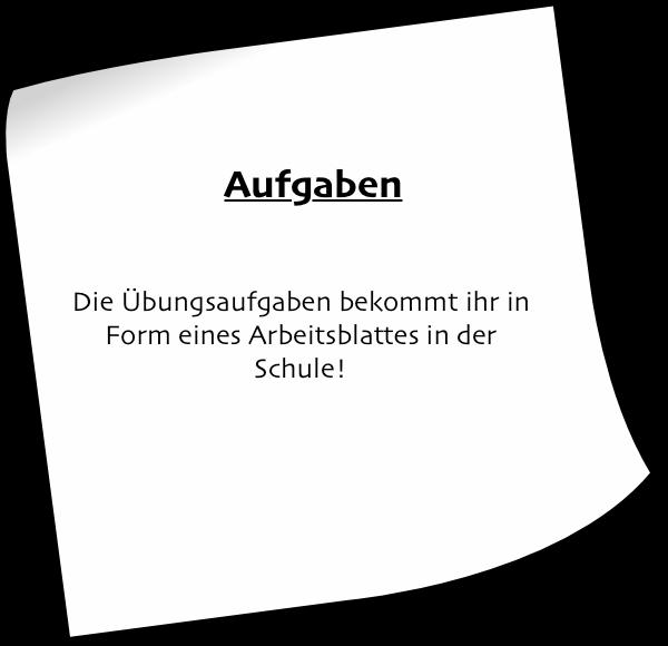 3.4.3 Die quadr. Funktion y=(x+b)² | Herr Hagenunger